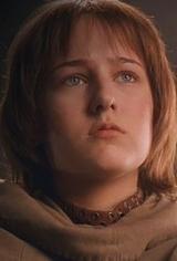 Ioana d'Arc (II)