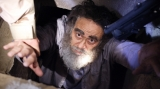 """""""Capturarea lui Saddam"""", în episodul 11 al documentarului """"Ora Zero"""""""