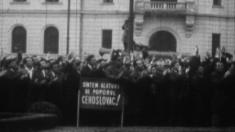 """Ediţie specială """"Adevăruri despre trecut"""" la TVR 1"""