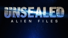 Nouă serie de documentare la TVR 1: Dosarele extratereştrilor