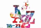 Yilian Canizares la Best of Sibiu Jazz Festival 2017