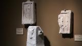 Muzeu greco roman din Varna