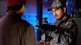"""""""Masacrul familiei regale nepaleze"""", în episodul 14 al documentarului """"Ora Zero"""""""