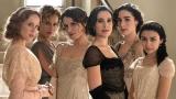 Cele şase surori
