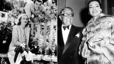 Cele mai frumoase poveşti de dragoste ale secolului XX se văd la TVR 1
