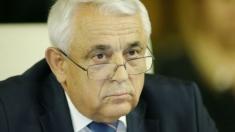 """Ministrul Agriculturii, Petre Daea, invitat la """"România 9"""""""