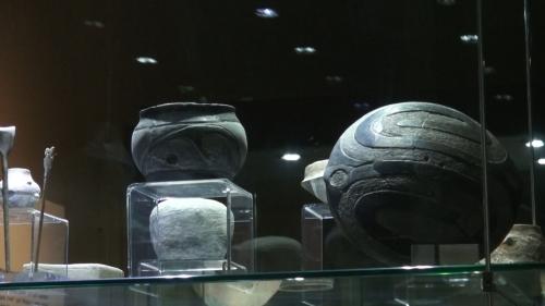 (w500) Muzeul de