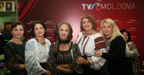 (oar_w460) TVR Moldov