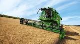 Oportunităţi de investiţii în agricultura românească