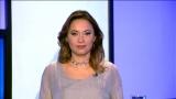 Corespondent TVRi: realizări ale românilor de pretutindeni