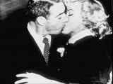 """""""Iubiri celebre"""": Marilyn Monroe şi Joe DiMaggio, săptămâna aceasta, la TVR 1"""
