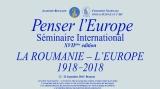 Academia Română- prezentul continuu - ediţia a doua