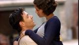 Filmul de vineri la TVR 1: Russell Crowe este Cinderella Man