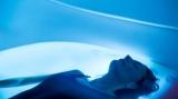 Sănătate cu de toate: terapia prin plutire