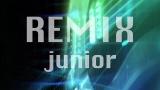 O ediţie specială: Remix...Junior