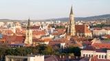Clujul, destinaţie de vacanţă