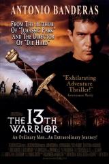 Al 13-lea războinic