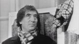 """""""Toamna Amintirilor"""" la TVR 2: pagini din antologia umoristică tv"""