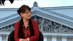 Joi, la TVR 3, urmăriţi doi invitaţi speciali şi argumente pentru lectură