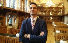 Românii şi drepturile lor, într-un nou sezon Articolul VII