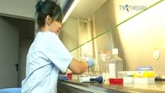 Bugetul pentru cercetare in medicina condamnă domeniul la subdezvoltare