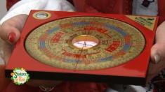 Sănătate cu de toate: Reguli Feng-Shui pentru o viaţă armonioasă
