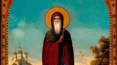 Ediţie specială de Sf. Dimitrie!