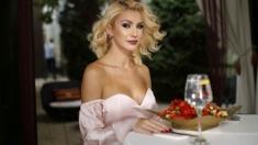 """""""ZILE CU STIL"""", cu Alina Ionescu"""