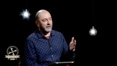 "Despre România, cu dragoste: Charlie Ottley, invitat la ""Garantat 100%"