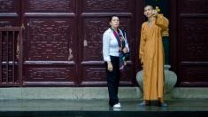 Pe urmele lui Marco Polo: Echipa CAP COMPAS ajunge în Hangzhou