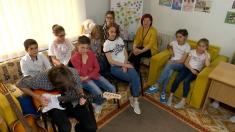 Excepționalii, un reportaj emoționant marca Dosar România