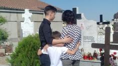 Povestea unei mame care a învins un sistem, la Dosar România
