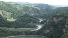 Serbia dintr-o privire