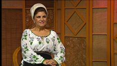 CÂNTEC ȘI POVESTE cu Mariana Ionescu Căpitănescu