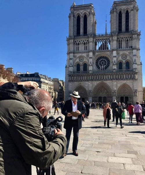 (w500) Paris