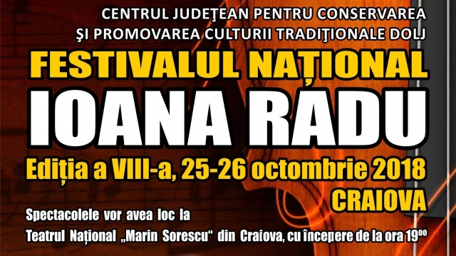 Regiunea in Obiectiv - TVR Craiova