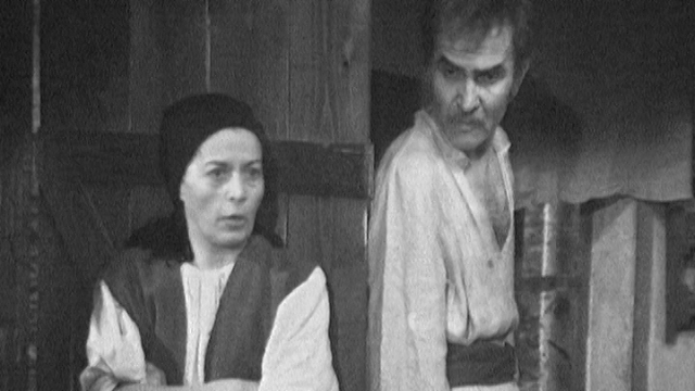 Constandina - Zaharia Stancu