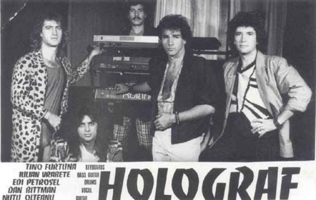 (w640) Holograf 1
