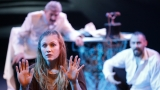 Mălina Manovici- de pe scenă pe marele ecran