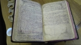 Biblia lui Mihai Dan