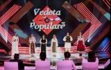 """Un fost concurent se întoarce la """"Vedeta Populară"""""""
