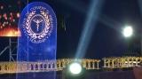 Gala Topul National al Firmelor 2018