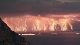 Spectacolul naturii, în documentarele TVR HD