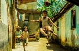 Filmul TVR 1: PELE, povestea eroului de la periferia oraşului Sao Paolo