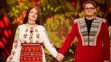 Artişti din toate zonele sărbătoresc folclorul la