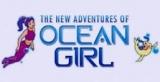Fiica oceanului