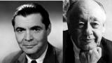 Români care au schimbat lumea: George Emil Palade şi Eugen Ionesco