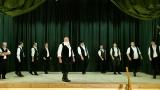 Păstrătorii de tradiţii româneşti, mereu pe scenă