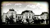 Unirea Basarabiei cu România, episodul 4 din seria