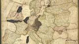 Teleenciclopedia: Primul puzzle din lume - un manual de geografie